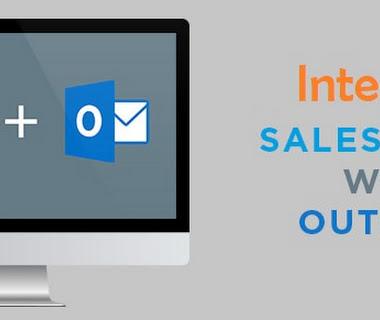 World Of Salesforce