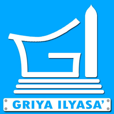 Griya Ilyasa