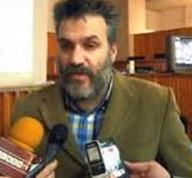Παραιτήθηκε ο Κίμωνας Μηταλίδης