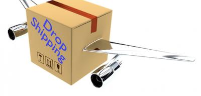 ما هو الدروب شيبنج؟ ( Drop Shipping) كيف تبدأ البيع علي الإنترنت دون أن تمتلك أي منتجات
