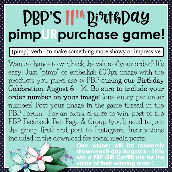 https://pickleberrypop.com/forum/forum/news/pbp-s-11th-birthday-events/231517-win-your-order-in-pbp-s-pimpurpurchase-game?utm_source=newsletter&utm_medium=email&utm_campaign=save_40_or_more_get_a_free_sampler_pack_pbps_store_wide_birthday_sale&utm_term=2017-08-08