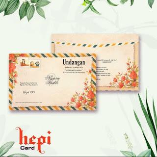 print cetak undangan