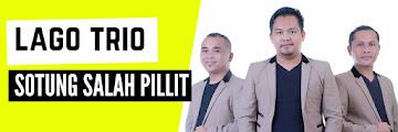 Lirik dan Chord Lagu - SOTUNG SALAH PILLIT - Lago Trio