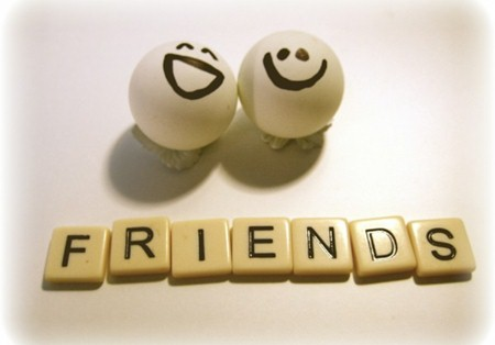Friendship Day Images Wallpaper_Uptodatedaily