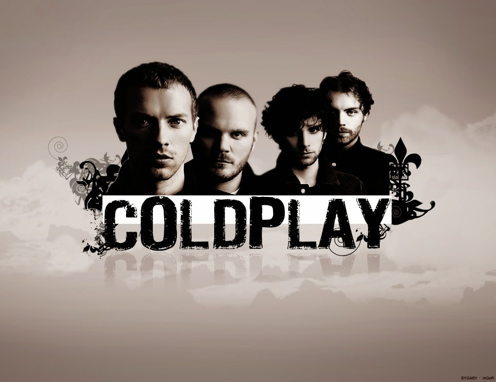 Coldplay is a British alternative rock band, formed in London, United Kingdom in 1997. http://www.jinglejanglejungle.net/2015/01/uk6.html #Coldplay