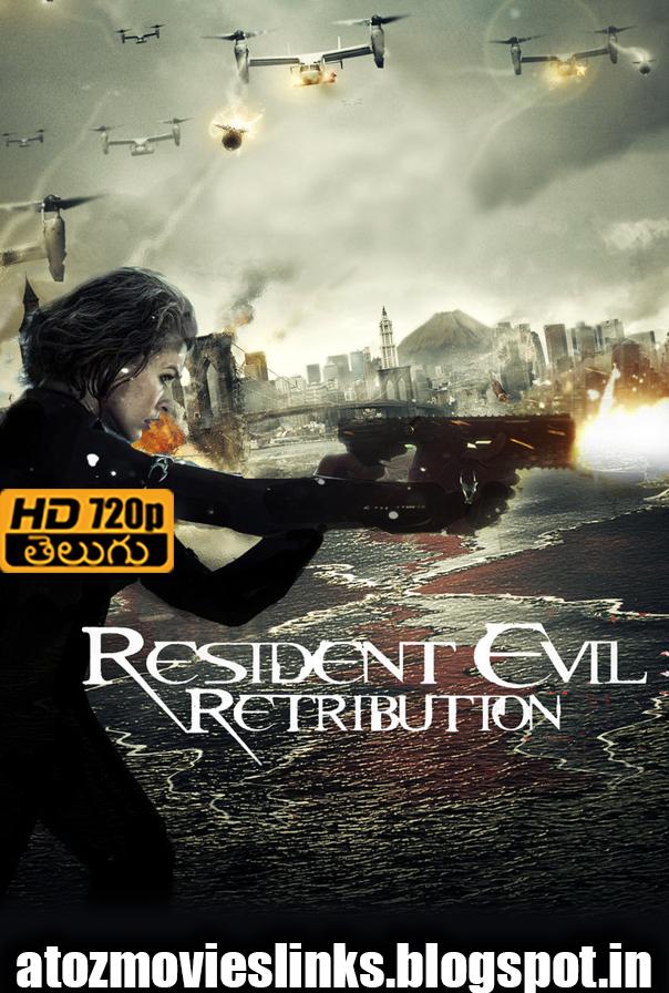 resident evil afterlife full movie download in telugu