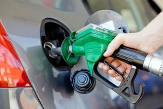 Preço médio do litro da gasolina aumenta a partir de 1º de julho