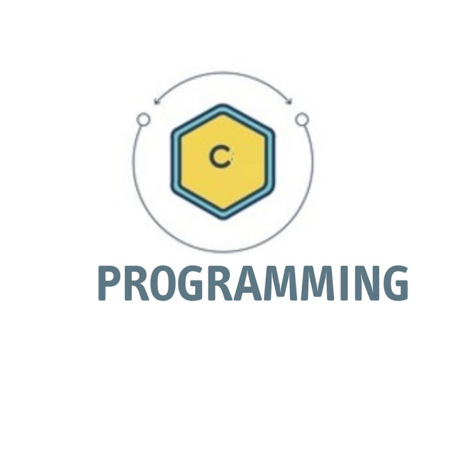 C Programs Source Code (JNNC Technologies Pvt.Ltd)