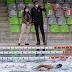 Gobierno Regional del Maule quiere instaurar un fondo de emergencia para deportistas