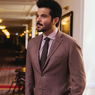 Anil Kapoor Height, Weight, Age, Girlfriends, Biography, Movies List, Controversies and More!!