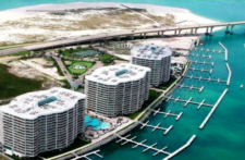 Caribe Condos For Sale, Orange Beach AL