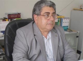 Antônio de Sousa nega que Veneziano vá assumir o comando do MDB na Paraíba