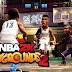NBA 2K Playgrounds 2: Physical Version Now Available for Switch