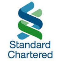 Job Opportunity at Standard Chartered Bank  Tanzania