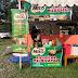 Es Kepal Milo Batam Di Batam Wonderfood Ramadhan Hanya Dijual Seharga Rp 17 Ribu,-