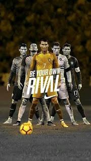 #Cristiano #Ronaldo #CR7-#Juventus #Fans😍😍🏆🏆🏆🏆🏆
