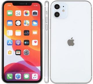 iPhone 11 Pro untuk Semua Hal Mumpuni