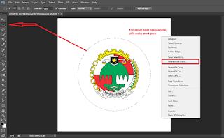 Cara Membuat Stempel Di Photoshop2