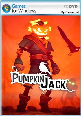 Pumpkin Jack pc descargar mega Gratis