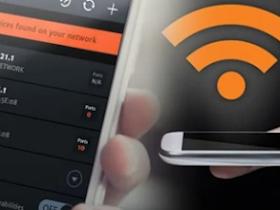 Yuk Simak Cara Hack Wifi Android Yang Sangat Mudah Tanpa Ribet