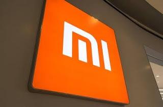 शाओमी ( Redmi ) एक स्मार्टफोन पर कितना पैसा कमाती है ? इनका प्रॉफिट मार्जिन जानकर आप चौंक जाएंगे, ( Xiaomi Profit Margin )