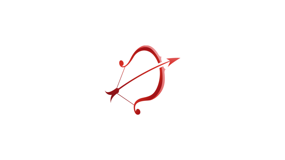 Tageshoroskop Heute Schütze 21 Juli 2020