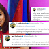 LOOK: VP Robredo Gets Bashed As She Showed Rampant Hypocrisy When She Tweeted About Fake News