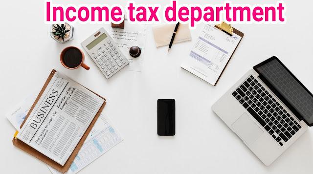 https://www.vikramsaroj.com/2019/10/the-biggest-disclosure-of-income-tax.html