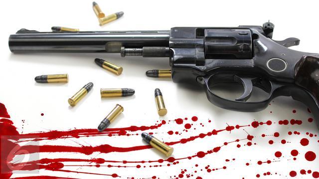 Misteri Zodiac Killer dan Kasus Pembunuhan yang Tak Terungkap
