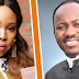 Sex Scandal: Stephanie Otobo Confesses, Apologizes To Apostle Suleman (VIDEO)