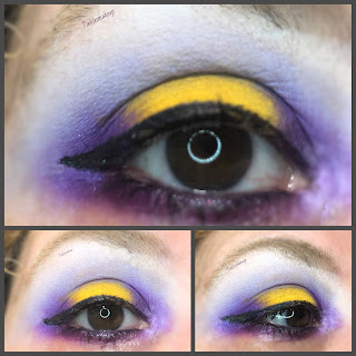 eye_makeup_look_gold_sandwich