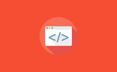 Kamus HTML Terlengkap untuk belajar dasar HTML