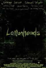 Imagem Lemonheads - Legendado