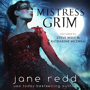 Review: Mistress Grim