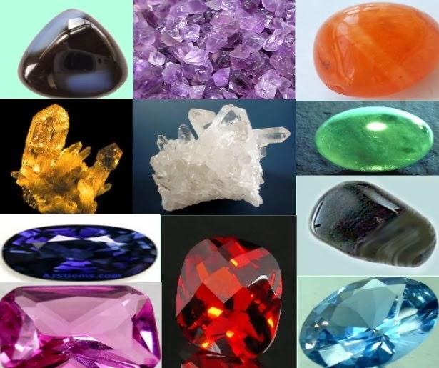 Resultado de imagem para Pedras Violeta: beneficiam a transmutação e espiritualidade