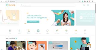 sehatq.com website kesehatan terlengkap di indonesia