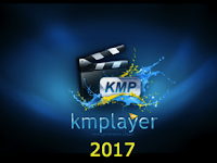 KMPlayer 2017 Free Downloads