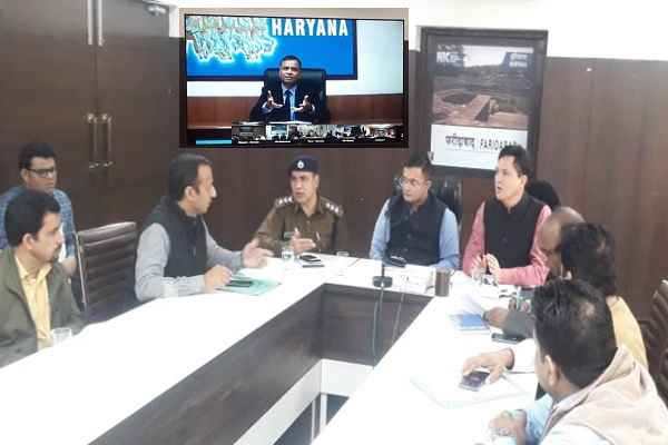 cm-manohar-lal-special-officer-op-singh-rahgiri-program-awareness