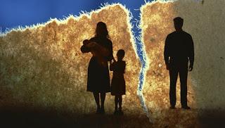 Cinco Ameaças Perigosas ao Casamento