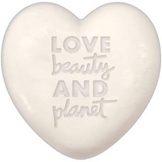 https://www.amazon.com/Love-Beauty-Planet-Blooming-Murumuru/dp/B07X9R36DF/ref=sr_1_3?crid=1URXGO5D7BJRK&keywords=shampoo+bars+for+hair&qid=1583413180&sprefix=shampoo+bar%2Caps%2C373&sr=8-3