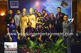 event organizer cirebon, event planner cirebon, eo cirebon, bandung entertainment