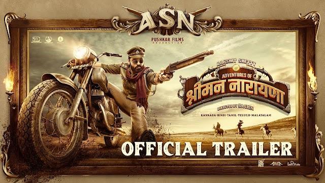 Dabangg3 full Movie Download in Hindi 1080p and 720p hd movie