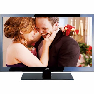 http://www.dwyn.ro/televizor_led_jtc_54cm_full_hd___open_box-39951-0.html