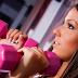 Dietas para Bajar de Peso Rápido y Sin Rebote para Mujeres