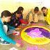 एसएनकेपी महाविद्यालय में तीन दिवसीय योग शिविर आयोजित
