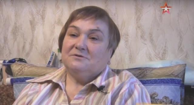 Пенсионерка ползла по лестнице на четвереньках для ренгена в поликлинике! Главврача больницы уволили!