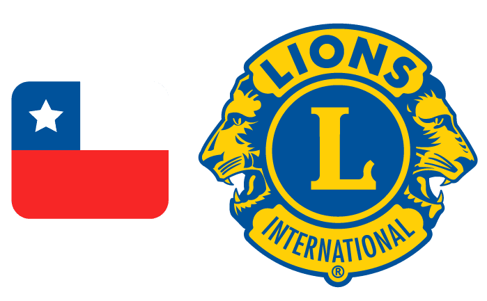 Club de Leones de Chile