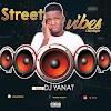 [Mixtape] DJ yanat - Street vibes _ 51 songs #Arewapublisize