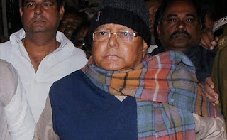 laloo-sentenced-three-and-half-year-jail-and-10-lakh-fine