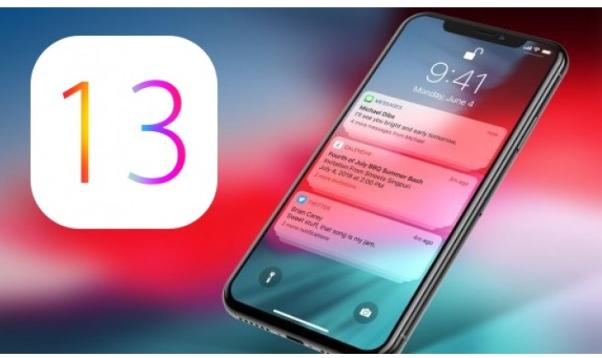 Inilah iPhone yang Mendapatkan Update Terbaru iOS 13 dan iPadOS